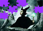 Maleficent Puzzle
